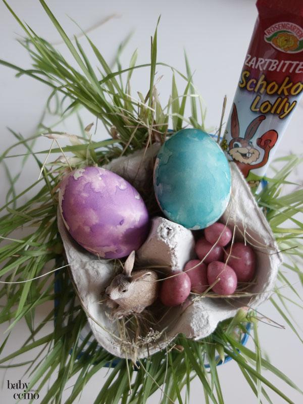 Ostern-nachhaltig-feiern-5
