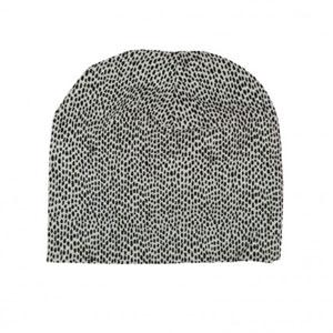 Beani-Mini-Pebbles-schwarz-weiß-Pinkepank-510x600