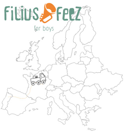 Filius-Feez-Portugal