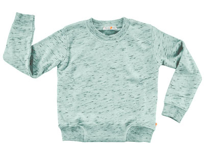 jumper-sweat-mint