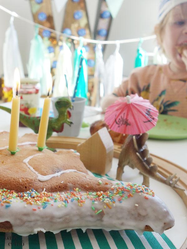 Kindergeburtstag-Dino-Party-10