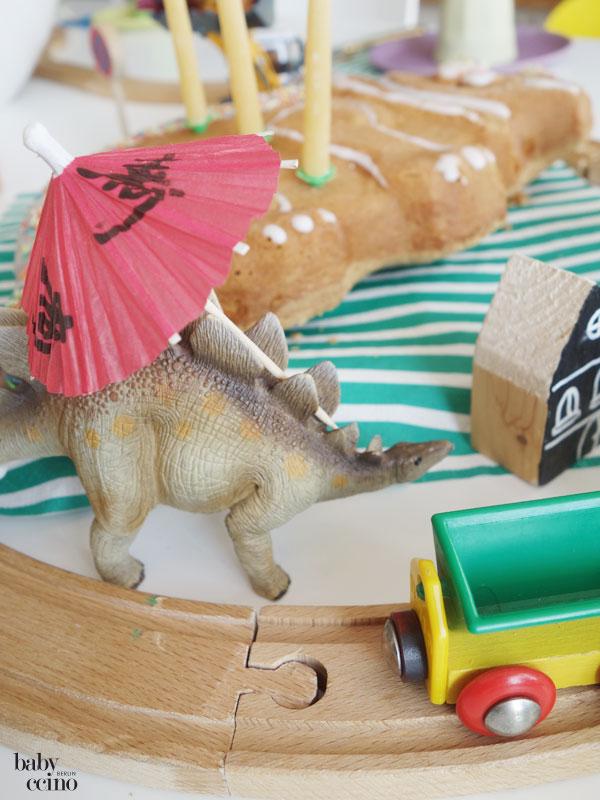 Kindergeburtstag-Dino-Party-3