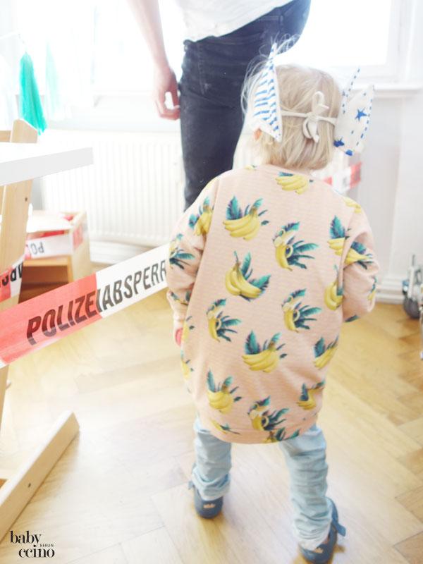 Kindergeburtstag-Dino-Party-6