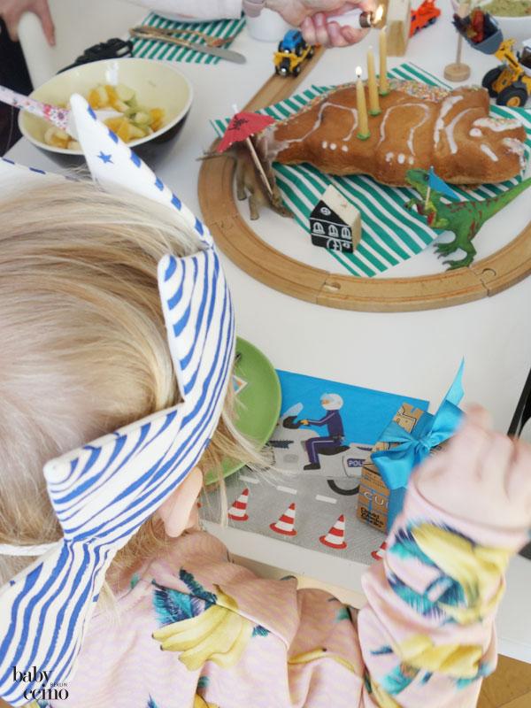 Kindergeburtstag-Dino-Party-9