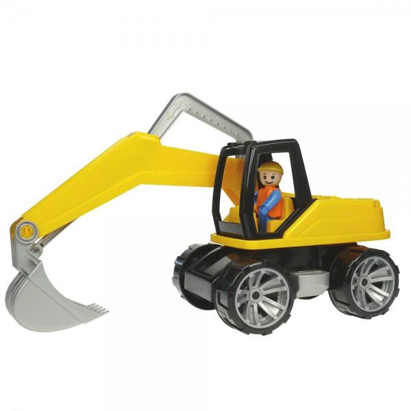 Kunststoff-Spielzeug-Baggger-Truxx-Lena-ab-2Jahre-fuer-Sandkasten-geeignet-1_720x600