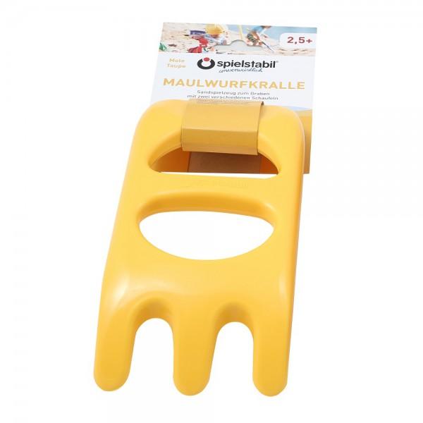 Maulwurfkralle-Sandspielzeug-Sandkasten-graben-Jungen-von-spielstabil-gelb-1_720x600