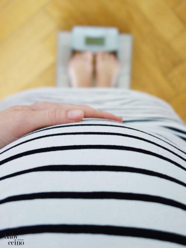 MomToBe-schwangerschaftstagebuch-SSW16-TB