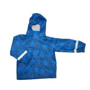 regenjacke-blau-jewel-blue-green-cotton