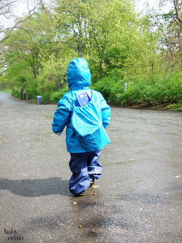 Regenwetter-Lillahopp-5