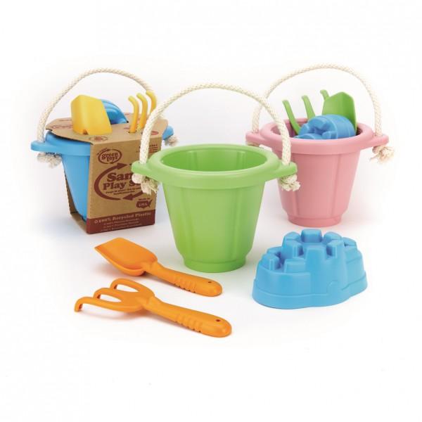 Schadstofffreies-Kunststoffspielzeug-Wasserspielzeug-Sandspielzeug-Eimer-Set-image_720x600
