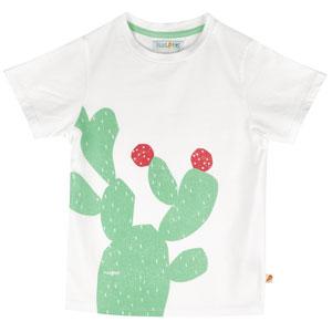 Shirt-kaktus-V