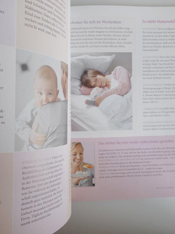 speiseplanNo13-Schwangerschaft-2