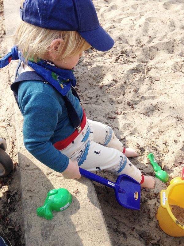 spielstabil-sandspielzeug