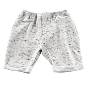 sweat-shorts-grau