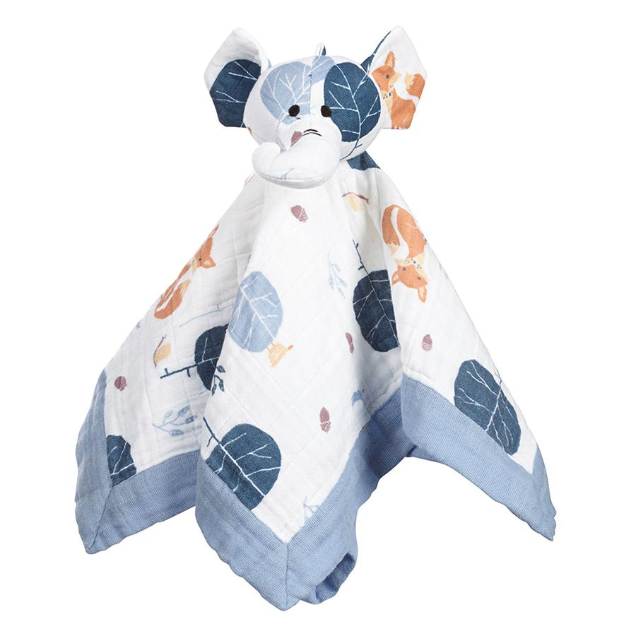 aden-anais-security-blanket-toy-organic-muslin-blue