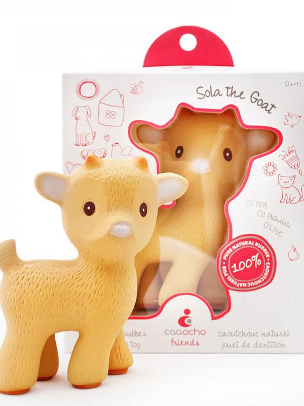 caaocho®-friends-sola-ziege