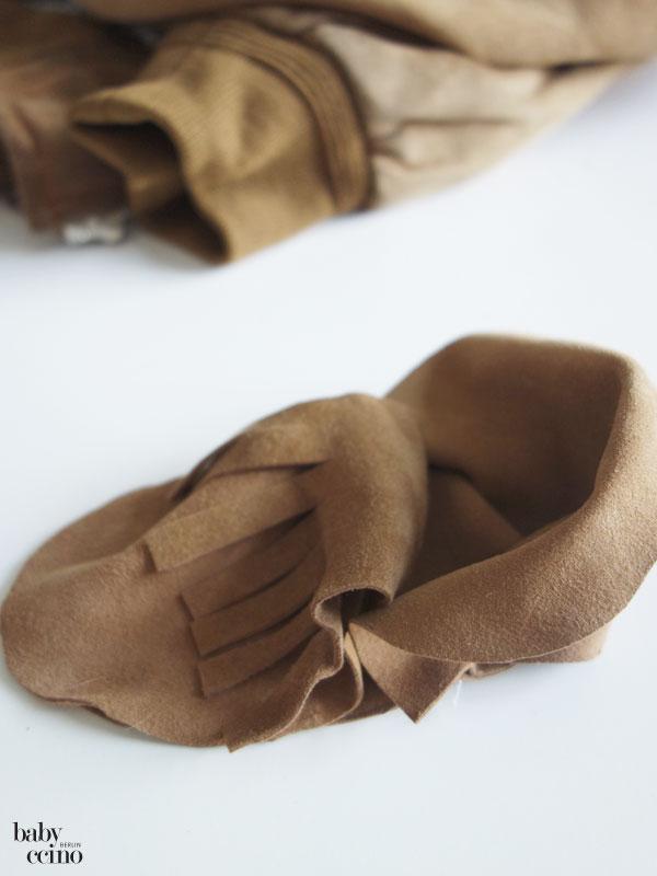 DIY-Babyschuhe-altes-leder-jeans-1