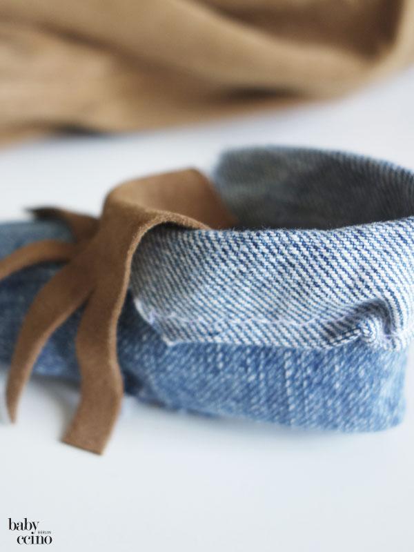 DIY-Babyschuhe-altes-leder-jeans-3