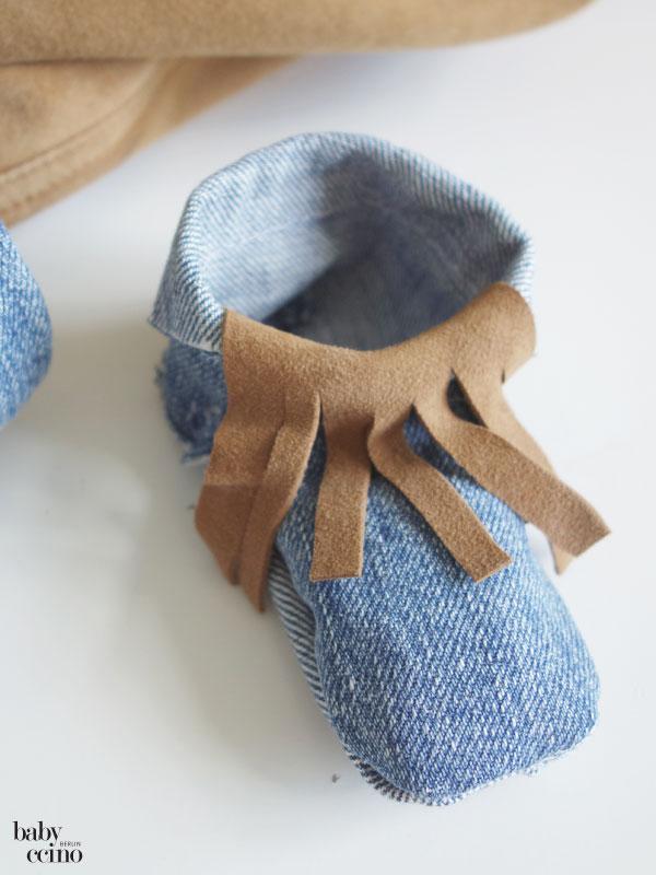 DIY-Babyschuhe-altes-leder-jeans-4