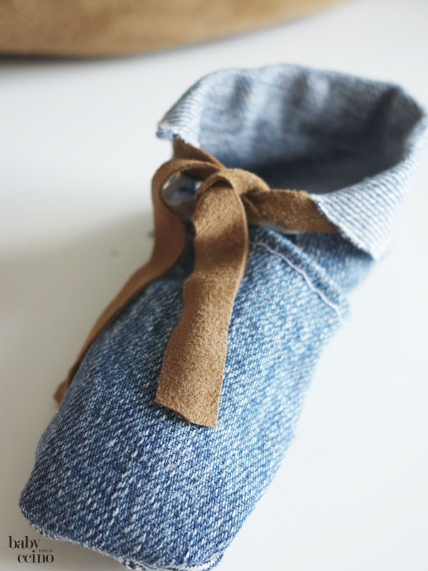 DIY-Babyschuhe-altes-leder-jeans-5