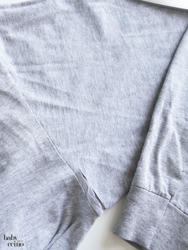 DIY-Benaie-Muetze-Shirt-1