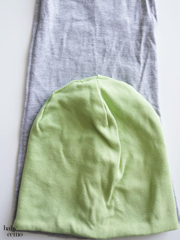 DIY-Benaie-Muetze-Shirt-2