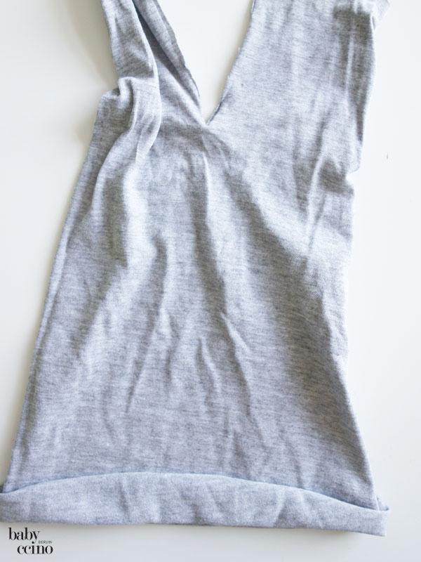 DIY-Benaie-Muetze-Shirt-3