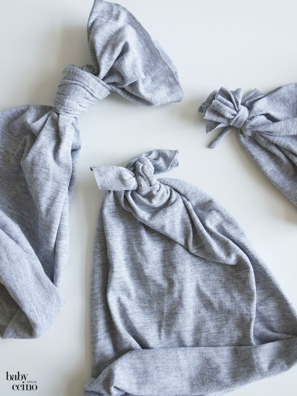 DIY-Benaie-Muetze-Shirt-5