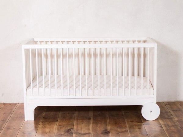 ekomia-babyzimmer-3