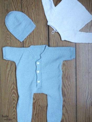 MomToBe-schwangerschaftstagebuch-SSW17-8