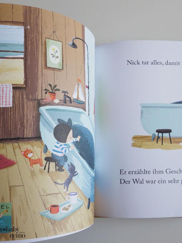 nick-und-der-wal-2