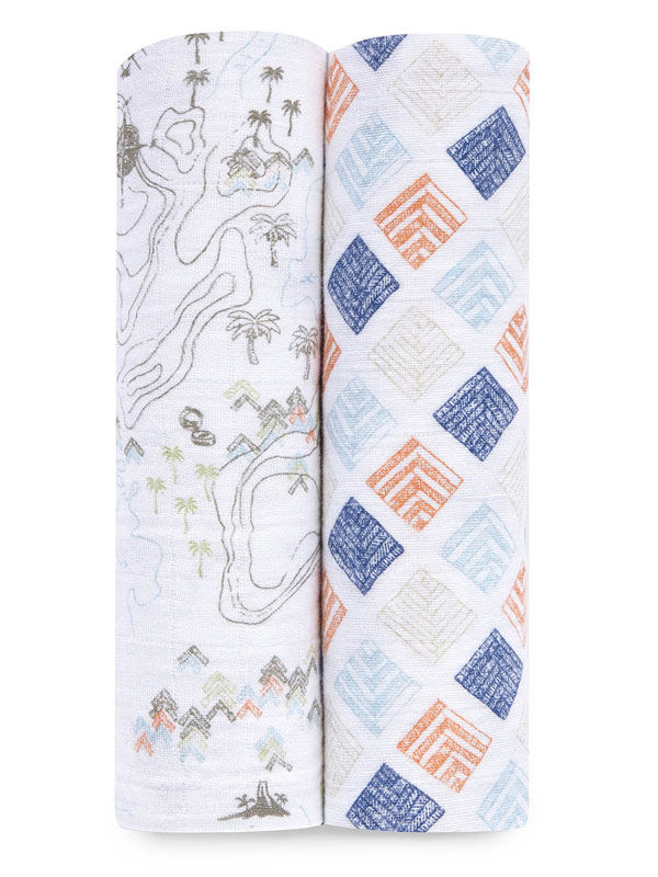 organic-swaddle-warrior-finn-rolled-product