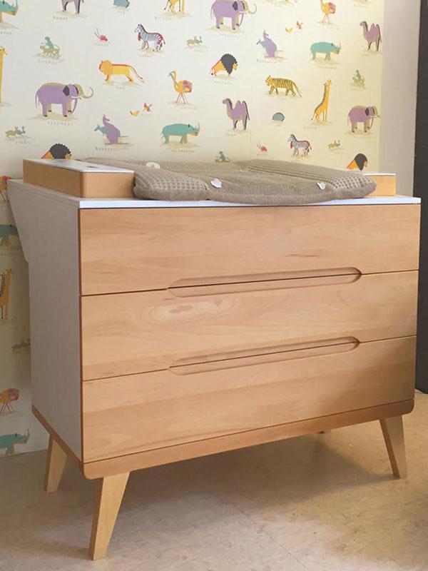 nachhaltig gut gewickelt mit der wickelkommode nachhaltig gutes f r familien. Black Bedroom Furniture Sets. Home Design Ideas