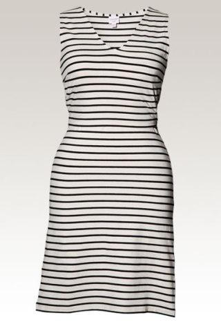 boob-design-kleid