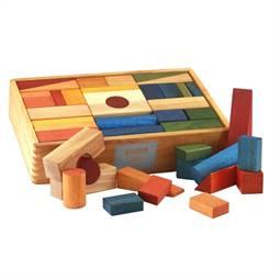 wooden-story-bio-holzbaukloetze-natuerlich-ohne-schadstoffe_285x255
