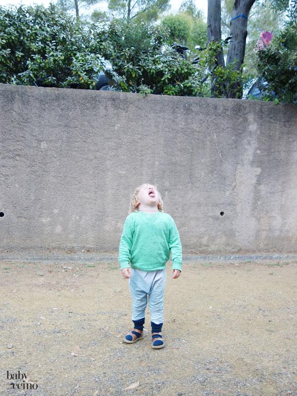 Zelturlaub-camping-mit-kleinkind-24