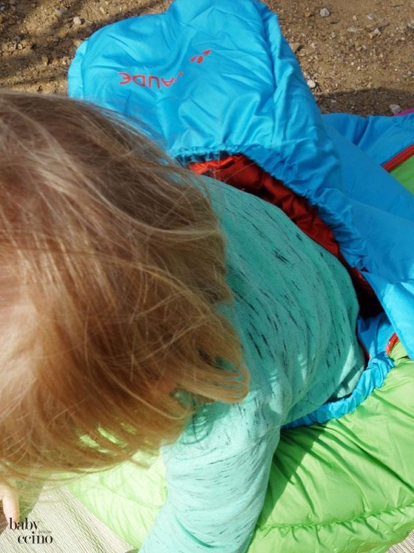 Zelturlaub-camping-mit-kleinkind-34