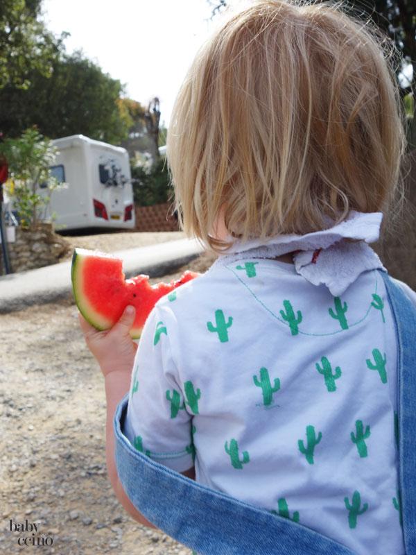 Zelturlaub-camping-mit-kleinkind-4