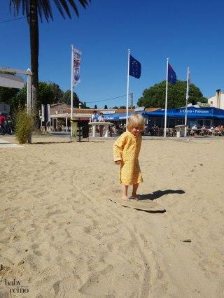 Zelturlaub-camping-mit-kleinkind-8