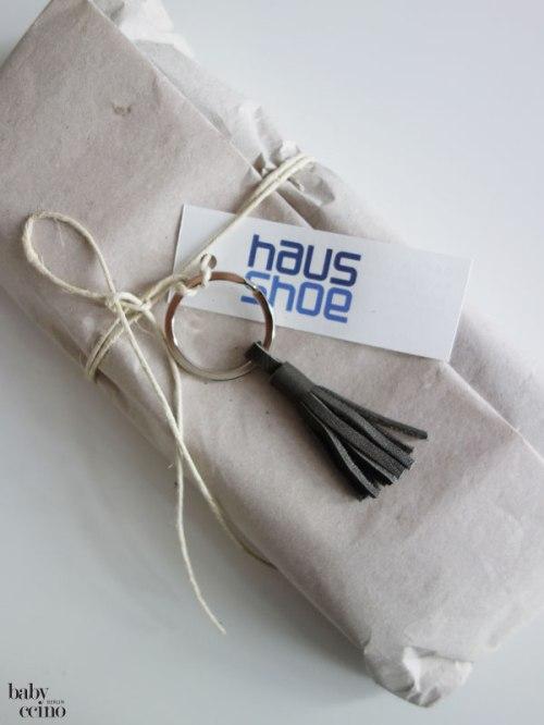 hausschuhe-oekologisch-hausshoe-1