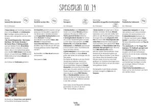 SpeiseplanNO14-jpg