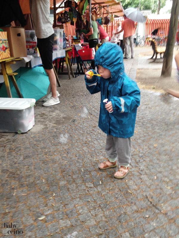SSW26-regen-flohmarkt