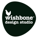 wishbone-logo