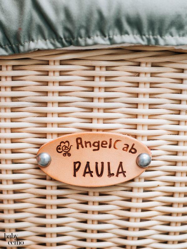 AngelCab-Kinderwagentour-21