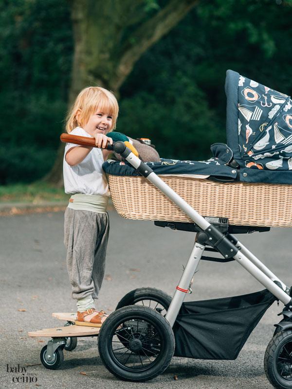 AngelCab-Kinderwagentour-3