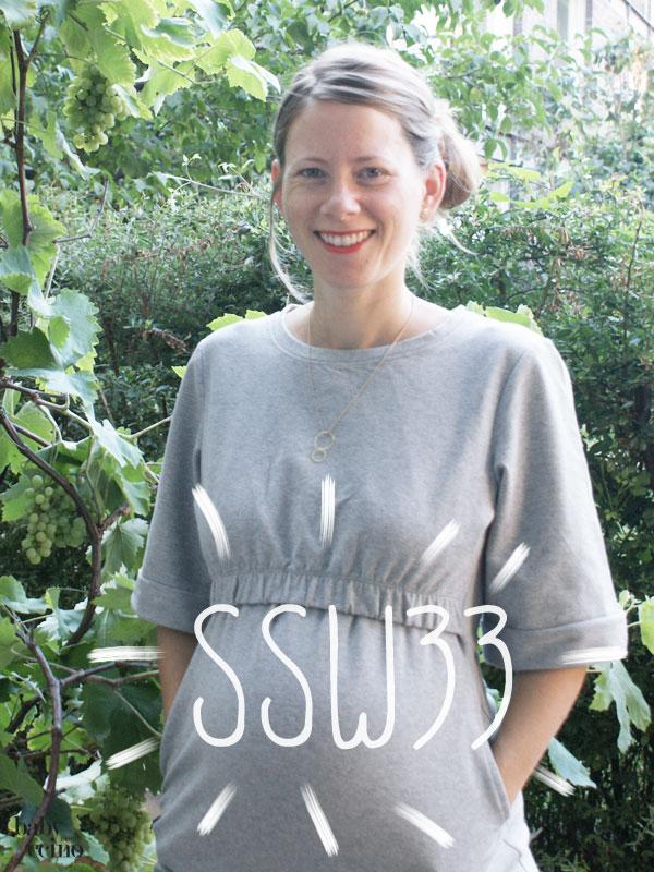 SSW33-sonja