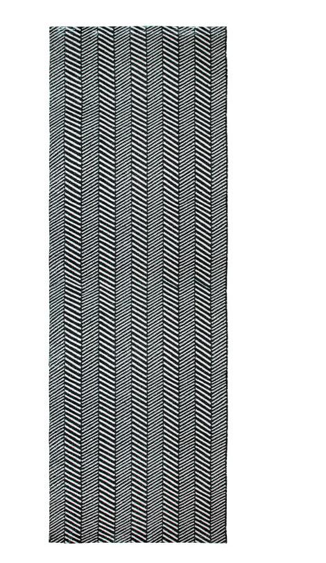 rug-plastic-design-aspegren-nova-black