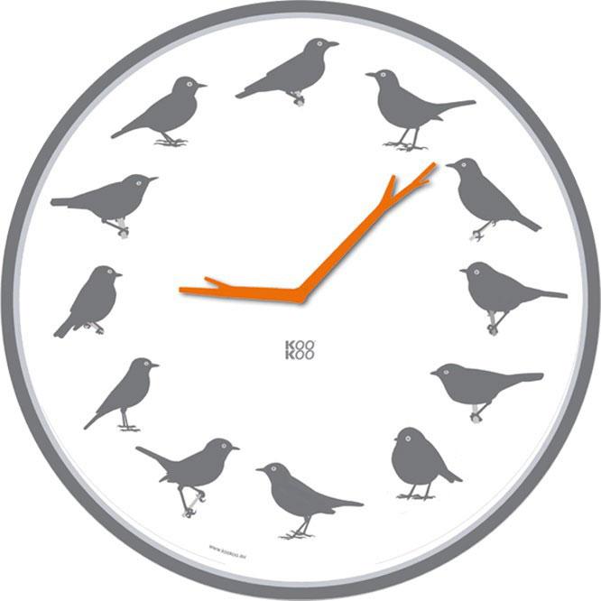 kookoo-vogeluhr-ultra-flat-grau