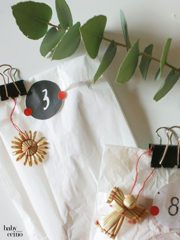 adventskalender-diy-6