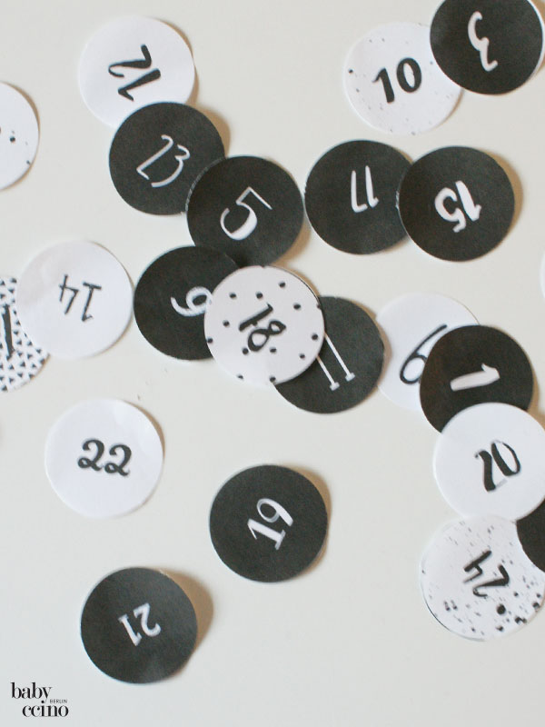 adventskalender-diy-7
